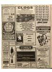 Galway Advertiser 1986/1986_01_16/GA_16011986_E1_018.pdf