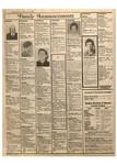 Galway Advertiser 1986/1986_01_16/GA_16011986_E1_020.pdf