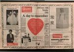 Galway Advertiser 1986/1986_02_13/GA_13021986_E1_009.pdf