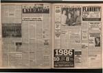 Galway Advertiser 1986/1986_02_13/GA_13021986_E1_005.pdf
