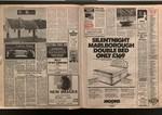 Galway Advertiser 1986/1986_02_13/GA_13021986_E1_002.pdf