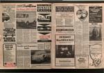 Galway Advertiser 1986/1986_02_13/GA_13021986_E1_008.pdf
