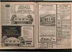 Galway Advertiser 1986/1986_02_13/GA_13021986_E1_012.pdf
