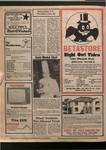 Galway Advertiser 1986/1986_02_13/GA_13021986_E1_017.pdf