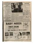 Galway Advertiser 1972/1972_12_14/GA_14121972_E1_005.pdf