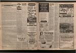 Galway Advertiser 1986/1986_02_13/GA_13021986_E1_004.pdf