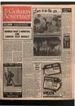 Galway Advertiser 1986/1986_02_13/GA_13021986_E1_001.pdf