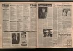 Galway Advertiser 1986/1986_02_13/GA_13021986_E1_007.pdf
