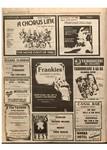 Galway Advertiser 1986/1986_01_23/GA_23011986_E1_016.pdf
