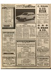 Galway Advertiser 1986/1986_01_23/GA_23011986_E1_010.pdf