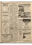 Galway Advertiser 1986/1986_01_23/GA_23011986_E1_007.pdf