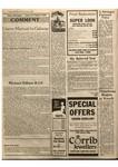 Galway Advertiser 1986/1986_01_23/GA_23011986_E1_006.pdf