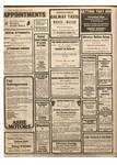 Galway Advertiser 1986/1986_01_23/GA_23011986_E1_004.pdf