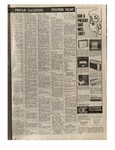 Galway Advertiser 1972/1972_12_14/GA_14121972_E1_019.pdf