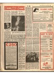 Galway Advertiser 1986/1986_01_23/GA_23011986_E1_015.pdf