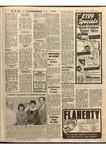 Galway Advertiser 1986/1986_01_23/GA_23011986_E1_009.pdf