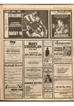 Galway Advertiser 1986/1986_01_23/GA_23011986_E1_017.pdf