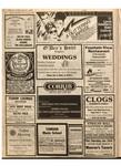 Galway Advertiser 1986/1986_01_23/GA_23011986_E1_018.pdf