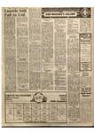 Galway Advertiser 1986/1986_01_23/GA_23011986_E1_008.pdf
