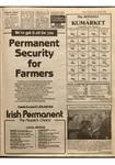 Galway Advertiser 1986/1986_01_23/GA_23011986_E1_005.pdf