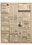 Galway Advertiser 1986/1986_01_23/GA_23011986_E1_012.pdf