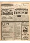 Galway Advertiser 1986/1986_01_23/GA_23011986_E1_013.pdf