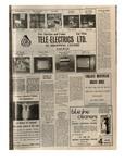 Galway Advertiser 1972/1972_12_14/GA_14121972_E1_007.pdf