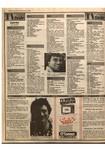Galway Advertiser 1986/1986_01_23/GA_23011986_E1_014.pdf