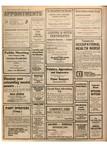 Galway Advertiser 1986/1986_02_20/GA_20021986_E1_004.pdf