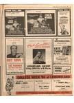 Galway Advertiser 1986/1986_02_20/GA_20021986_E1_019.pdf