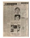 Galway Advertiser 1972/1972_12_14/GA_14121972_E1_018.pdf