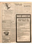 Galway Advertiser 1986/1986_02_20/GA_20021986_E1_015.pdf