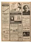 Galway Advertiser 1986/1986_02_20/GA_20021986_E1_020.pdf