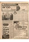 Galway Advertiser 1986/1986_02_20/GA_20021986_E1_013.pdf