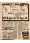 Galway Advertiser 1986/1986_02_20/GA_20021986_E1_011.pdf