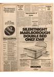 Galway Advertiser 1986/1986_02_20/GA_20021986_E1_003.pdf