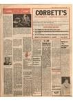 Galway Advertiser 1986/1986_02_20/GA_20021986_E1_017.pdf