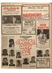 Galway Advertiser 1986/1986_02_20/GA_20021986_E1_014.pdf