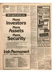 Galway Advertiser 1986/1986_02_20/GA_20021986_E1_007.pdf