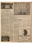 Galway Advertiser 1986/1986_02_20/GA_20021986_E1_002.pdf
