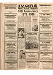 Galway Advertiser 1986/1986_02_20/GA_20021986_E1_009.pdf