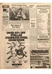 Galway Advertiser 1986/1986_02_20/GA_20021986_E1_005.pdf