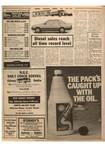 Galway Advertiser 1986/1986_02_20/GA_20021986_E1_008.pdf