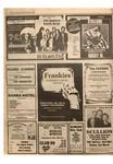 Galway Advertiser 1986/1986_02_20/GA_20021986_E1_018.pdf