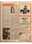 Galway Advertiser 1986/1986_01_30/GA_30011986_E1_017.pdf