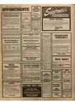Galway Advertiser 1986/1986_01_30/GA_30011986_E1_004.pdf