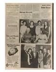 Galway Advertiser 1972/1972_12_14/GA_14121972_E1_010.pdf