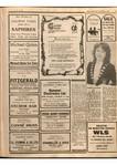 Galway Advertiser 1986/1986_01_30/GA_30011986_E1_011.pdf