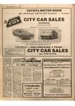 Galway Advertiser 1986/1986_01_30/GA_30011986_E1_014.pdf