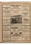 Galway Advertiser 1986/1986_01_30/GA_30011986_E1_013.pdf